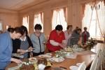 Zwyczaje, tradycje, obrzędy Wielkanocne - szkolenie i konkurs
