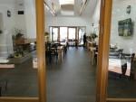 Ośrodek Rekreacyjno- Szkoleniowy  JAKUBUS