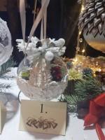 Spotkanie Bożonarodzeniowe 2019