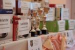 Finał V Wojewódzkiego Konkursu na Potrawę Kresową już za nami