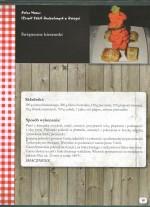 Przekąski bankietowe z kurczaka edycja 2016
