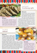 Potrawy Kresowe 2016